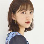 乃木坂46・堀未央奈、女優としての決意「22歳の今だからこそ」
