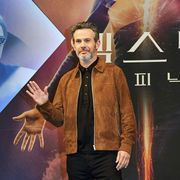シリーズ集大成!『X-MEN:ダーク・フェニックス』の監督が語るシリーズへの想い