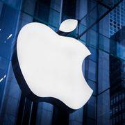 米アップル社がNetflixに対抗して年間6本映画製作!