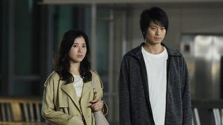 「わたし、定時で帰ります。」最終回は6月25日に放送へ TBSが発表