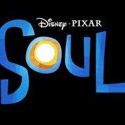 ディズニー/ピクサー『ソウル』2020年夏全米公開!『インサイド・ヘッド』監督の新作