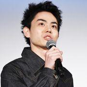 菅田将暉、初監督作への思い「何かに集中している人の横顔が好き」