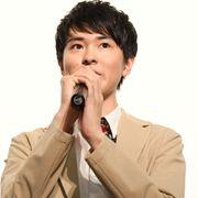 「3年A組」望月歩、初主演映画に感無量!
