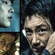 狂気の巣窟に潜入する麻薬取締官…チョ・ジヌン×リュ・ジュンヨル『毒戦』10月日本公開