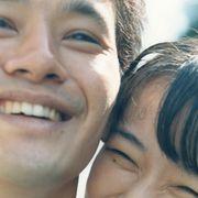 宮本浩次&横山健『宮本から君へ』主題歌でコラボ