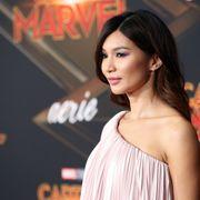 『キャプテン・マーベル』ジェンマ・チャン、違う役で『エターナルズ』出演か