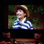 日仏映画界の架け橋となったプロデューサー吉武美知子さんを追悼