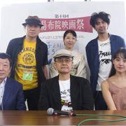 元官僚の寺脇研、前川喜平が企画した映画『子どもたちをよろしく』が初上映