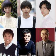 佐藤勝利&高橋海人『ブラック校則』に成海璃子が参加!新キャスト発表