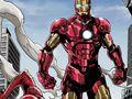「遊☆戯☆王」高橋和希がアイアンマン&スパイダーマンの日本旅描く!マーベルと少年ジャンプがコラボ