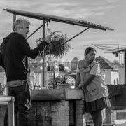 配信作品の『ROMA/ローマ』が国際映画批評家連盟賞グランプリに