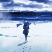 「ユーリ!!! on ICE」劇場版が公開延期 作品内容スケールアップのため