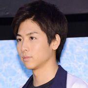 「あなたの番です」黒島の家庭教師・松井役の池岡亮介に注目!スピンオフに登場
