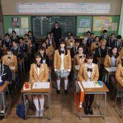 橋本環奈『シグナル100』に小関裕太、瀬戸利樹ら!衝撃の新映像も公開