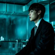韓国映画界で引っ張りだこ!リュ・ジュンヨルの作品選びの基準