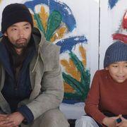 森山未來、7年ぶり海外映画祭に参加強行の理由