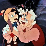 実写版『ピノキオ』ロバート・ゼメキスが監督交渉へ