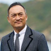 マイケル・マン、渡辺謙出演テレビドラマの監督に決定