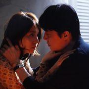 福山雅治、満を持しての恋愛映画!女性ファン待望の名シーン満載