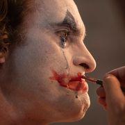 映画『ジョーカー』4週連続1位!『ジェミニマン』が4位に初登場
