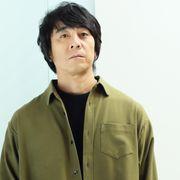 山崎まさよし、14年ぶり長編映画主演の理由 人生を変えた出会いから22年