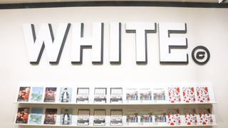 新生!渋谷パルコのミニシアター「ホワイトシネクイント」全容明らかに