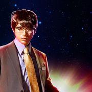 山田裕貴、2作同時に連ドラ主演!ゆとり世代の男子&変態ストーカー教師に