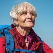 83歳が向かったのは山!イギリス発の人間讃歌、予告編が公開