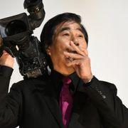 「全裸監督」モデルの村西とおる監督、50億円の借金を6年前に完済!