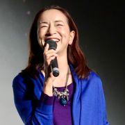 89歳母の女優デビュー作を原田美枝子が初監督
