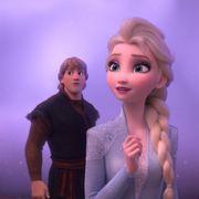 『アナと雪の女王2』が2週連続で首位!