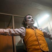 米AFIの映画トップ10『ジョーカー』『アイリッシュマン』など選出