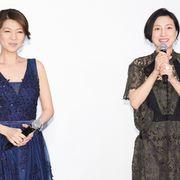 長渕剛、急病でイベント欠席 共演者がエール&破天荒エピソード披露