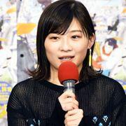 アニメ「映像研には手を出すな!」伊藤沙莉、声優に熱い意気込み