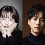 「耳をすませば」実写映画化 清野菜名&松坂桃李主演で10年後のオリジナルストーリーも描く