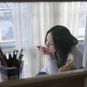 『ラストレター』中国版、今秋公開 岩井監督初の中国映画