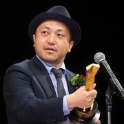 白石和彌監督『パラサイト』快挙に言及 キネ旬受賞スピーチで決意新たに