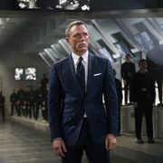 007新作にも新型コロナウイルスの影響 中国プレミアがキャンセル