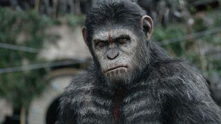 『猿の惑星』新作はリブートではない!監督が明言