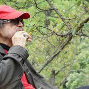 大林宣彦監督が82歳で死去 尾道三部作『転校生』『時をかける少女』『さびしんぼう』など