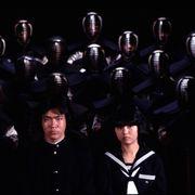 大林宣彦監督を追悼し、14日に対談番組再放送 19日に『ねらわれた学園』も