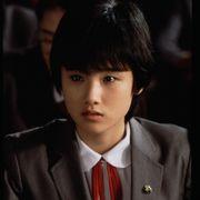 大林宣彦監督追悼企画『時をかける少女』18日放送
