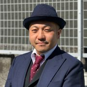 ミニシアターは日本にとって「重要な文化財産」白石和彌監督