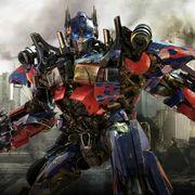 『トランスフォーマー』新作は2022年6月公開!