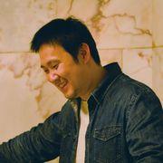 今こそ日本の映画文化の価値を考えるとき~濱口竜介監督
