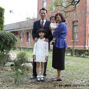 台湾の俳優・呉朋奉さん死去55歳『ママ、ごはんまだ?』など