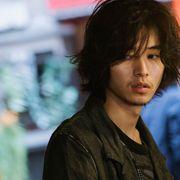 『キングダム』もハマり役!山崎賢人の演技が光る映画8選