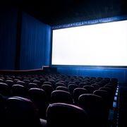 宝塚シネ・ピピア、6月1日より営業再開 『ニュー・シネマ・パラダイス』など上映
