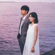 森崎ウィン主演ドラマ「本気のしるし」劇場版公開決定!カンヌに選出