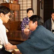 「エール」裕一の弟役!確かな演技力で魅せる佐久本宝に注目